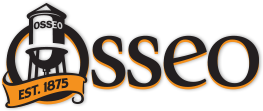 Discover Osseo Blog