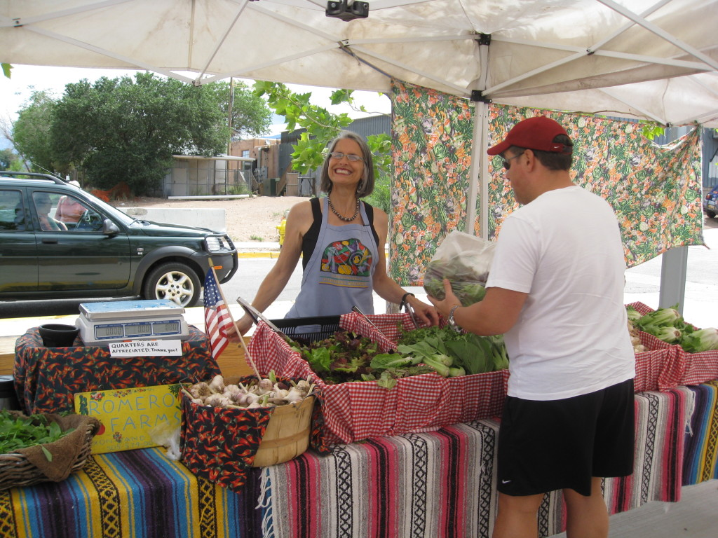 Farmers-Market-with-Ruby1