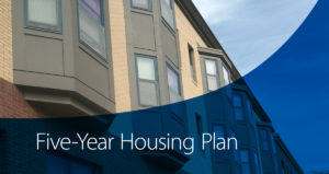 Housing_5yr_plan_IMG_9451_1200pxwide