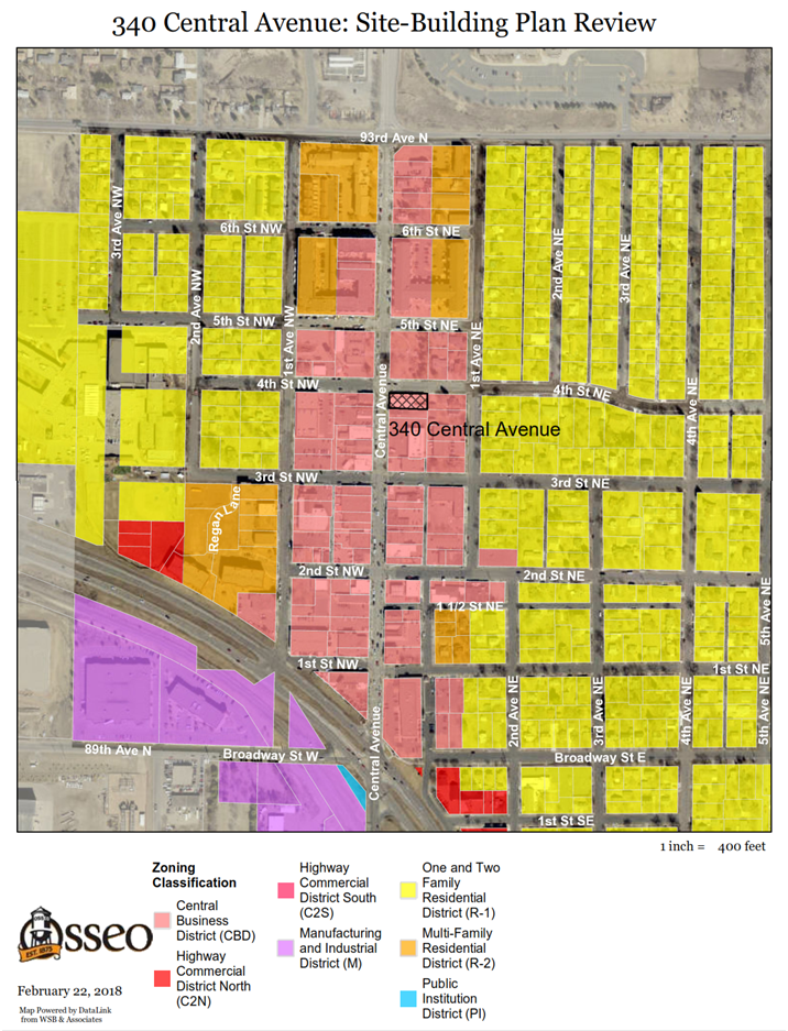 340_Central_Avenue_Zoning_Map_Site-Building_Plan_Approval.png