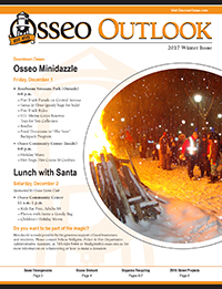Osseo_Winter_Newsletter_cover.jpg
