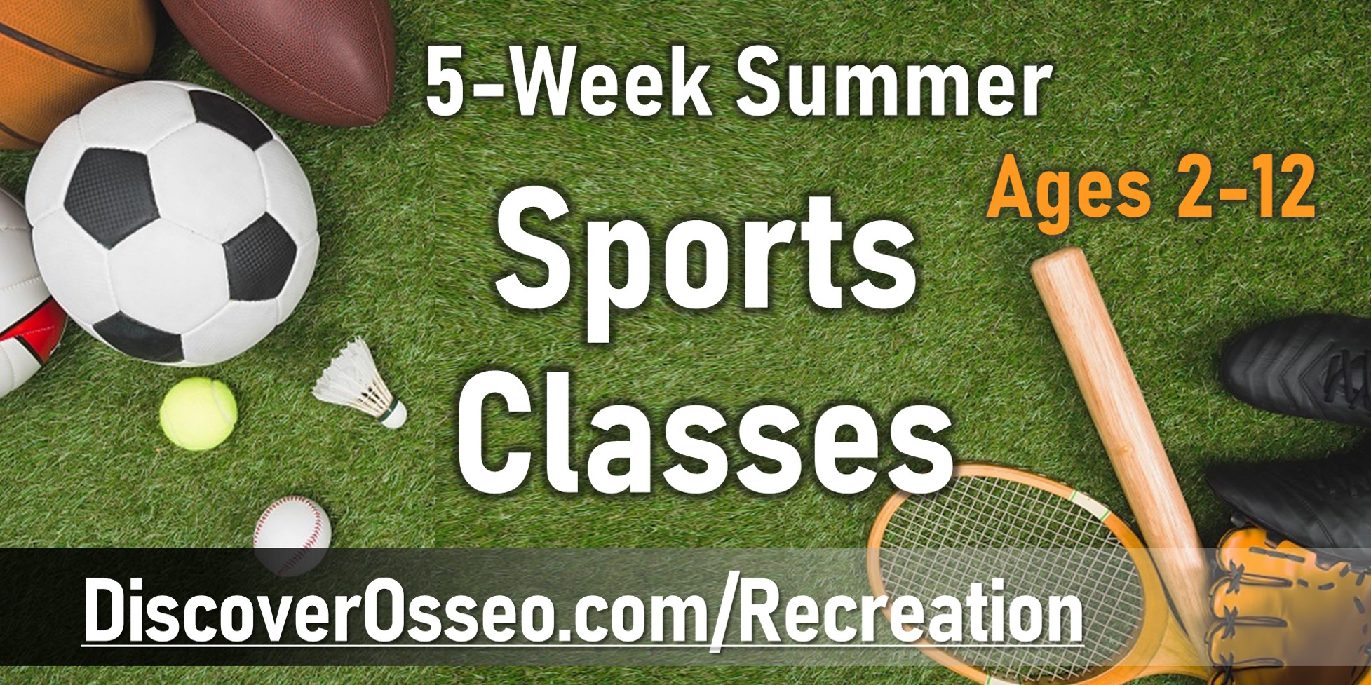 Sports_Classes_2021.jpg