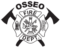osseo_fire_logo_new_original_200.png