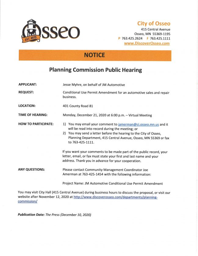 Planning_Commission_Public_Hearing_12.21.2020.jpg