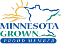 Minn_Grown_Proud_Member.png