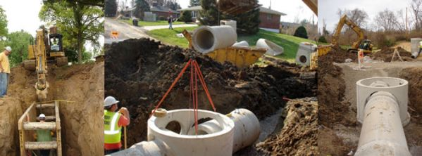 storm-sewer-construction4.jpg