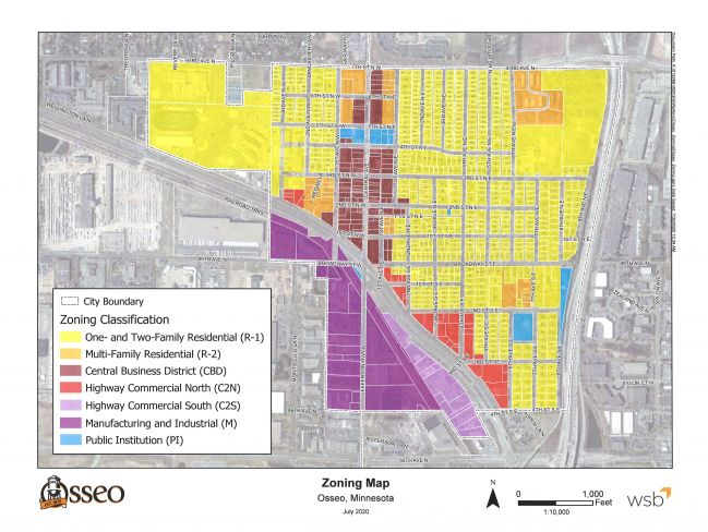 July_2020_Zoning_Map_cropped.jpg