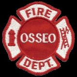 ofd_badge_cropped_trimmed_transparent_scaled1.jpg